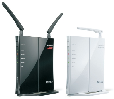airstation_n_routers