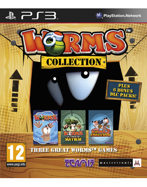 wormsps3