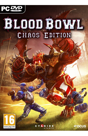 bloodbowlchaosedition