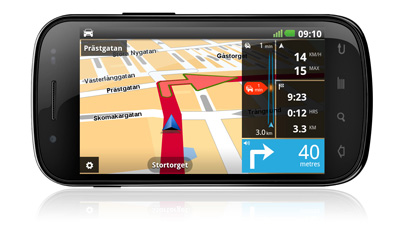 tomtom-for-android