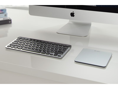 keyboardtrackpad