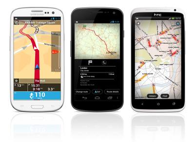 tomtom-for-android-1_1