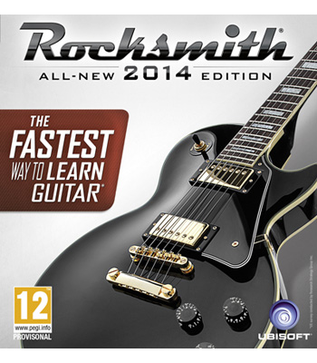 rocksmith2014edition_cover