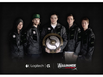 logitech_team_poster_proper_fixed