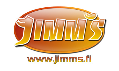Jimms_text_black