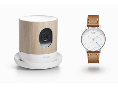 Withings_Home_Activite