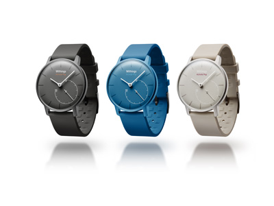 Withings_Activité-Pop_range