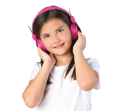 KidzSafe_Headphone_Girl