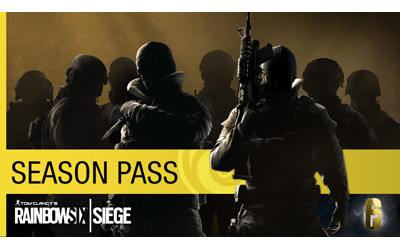 R6S_SeasonPass