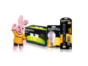 Duracell-Group