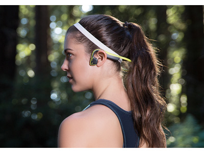 aftershokz_runner2
